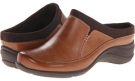 Hush Puppies Epic Clog Size 8