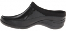 Epic Clog Women's 9.5