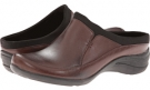 Hush Puppies Epic Clog Size 12