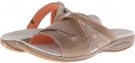 Hush Puppies Zendal Slide X-Brand Size 6.5