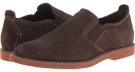 Florsheim HiFi Plain Slip Size 7