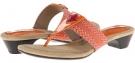 Soft Style Ettie Size 9.5