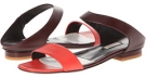 Paul Smith Amara Sandal Size 7