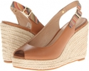 Paul Smith Beta Wedge Sandal Size 8