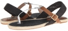 Paul Smith Mies Sandal Size 8