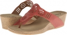 Alto Seawalk Women's 9.5