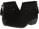 Cut Out Boot Women's 7