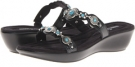Boca Slide II Women's 7
