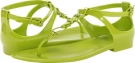 Karly Sandal Women's 6