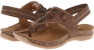 Kalso Earth Chant Size 8.5