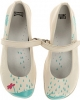 Camper Kids Twins Mary Jane 80490 Size 13