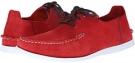 Paul Smith Dagama Boat Shoe Size 8
