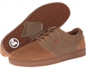 DVS Shoe Company Daewon 13 VPR Size 7.5