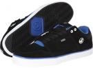 DVS Shoe Company Evade Size 14