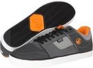 DVS Shoe Company Evade Size 13