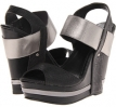 Kenneth Cole Unlisted Hold Tight Size 10