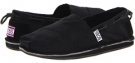 Bobs Chill - Footprints Women's 5