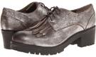 BC Footwear Good Lookin' Size 8.5