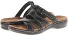 Leisa Islands Women's 7.5