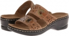 Lexi Laurel Women's 9.5