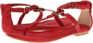Madison Strappy Women's 7