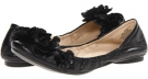 Lacedup Women's 5