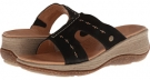 Vista Wedge Slide Women's 7