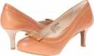 Seven to 7 Low Bow Pump Women's 5