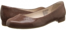 Atarah Plain Pump Women's 5.5