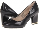 Seven to 7 Mid Plain Pump Women's 5.5