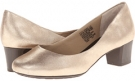 Total Motion 45MM Plain Pump Women's 5