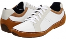 Cole Haan Air Mitchell Oxford Size 7.5