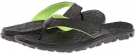 SKECHERS Performance On The Go Size 7