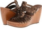 Magan Women's 7.5