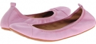 Born Alyce - Crown Collection Size 11