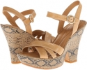 Born Sherine - Crown Collection Size 8