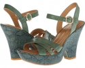 Born Sherine - Crown Collection Size 6