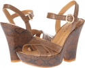 Sherine - Crown Collection Women's 6