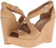 Chelsi - Crown Collection Women's 6