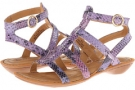 Zarra - Crown Collection Women's 7