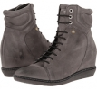 Anthracite Diesel Turn Around Yoland W for Women (Size 9)