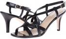 Bartlett Sandal Women's 7