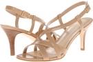 Cole Haan Bartlett Sandal Size 8.5