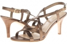 Bartlett Sandal Women's 7.5