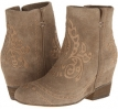 Natural Matisse Phoenix for Women (Size 5.5)