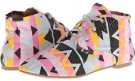 Matisse Sunset Size 5.5