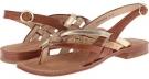 Diane von Furstenberg Carley Size 5.5