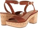 Diane von Furstenberg Odelia Size 7.5