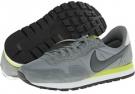 Nike Air Pegasus 83 Size 11