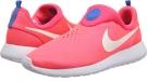 Nike Roshe Run Slip On Size 12